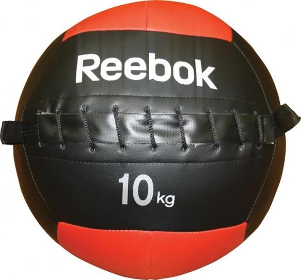 Reebok Professional soft bal 10 kg  7207.183