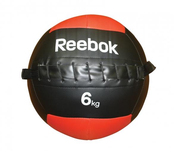Reebok Professional soft bal 6 kg  7207.181