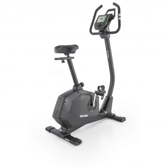 Kettler Ride 300 hometrainer  HT1006-100