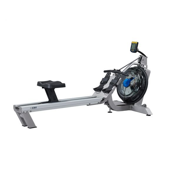 First Degree Roeitrainer Fluid Rower E-316 Evolution Series  E315A