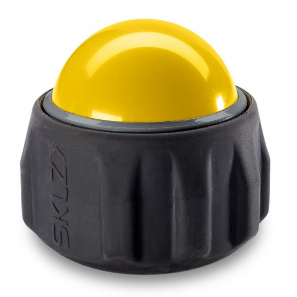 SKLZ Roller Ball massagebal  SK6800175