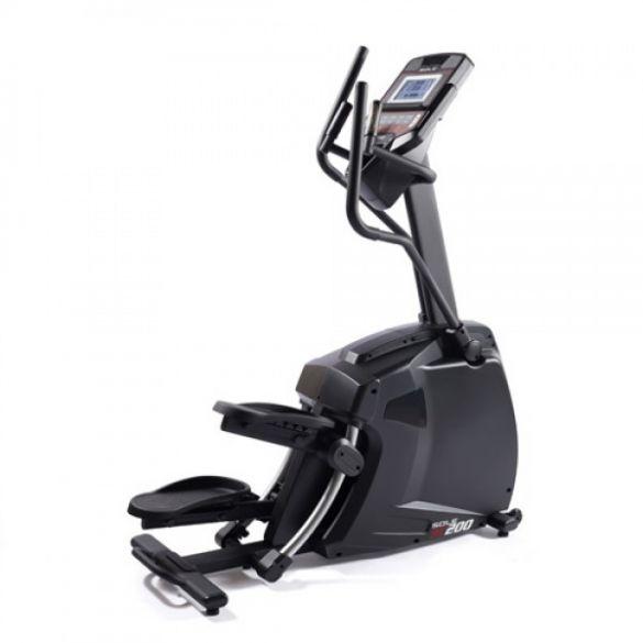 Sole Fitness SC200 stepper  SC200