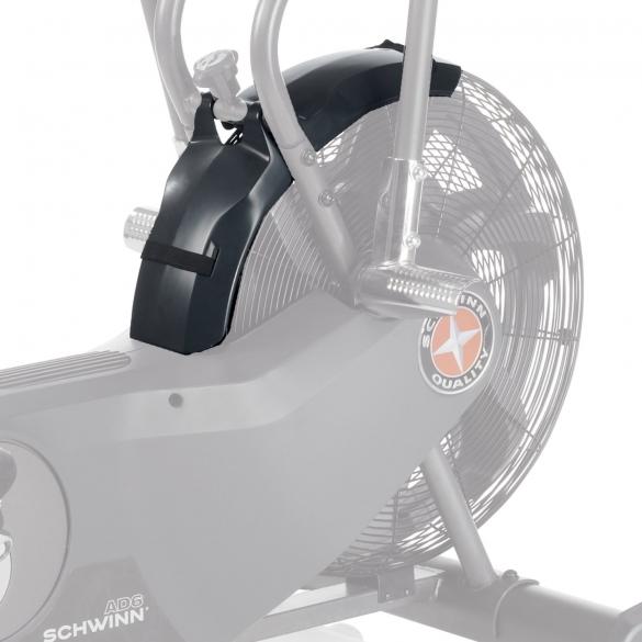 Schwinn Airdyne AD6 Wind Diverter  100252