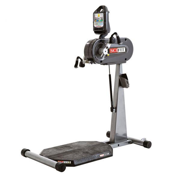 SciFit medische armfiets PRO1 Sport standing upper body  PRO105-INT