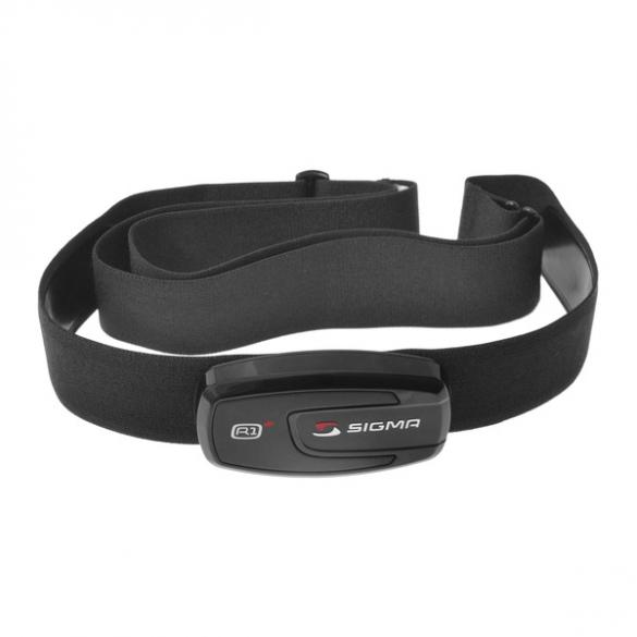 Sigma R1 STS Comfortex+ borstband  THV036570VOOORAAD