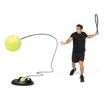 SKLZ tennis trainer powerbase  NSK000016