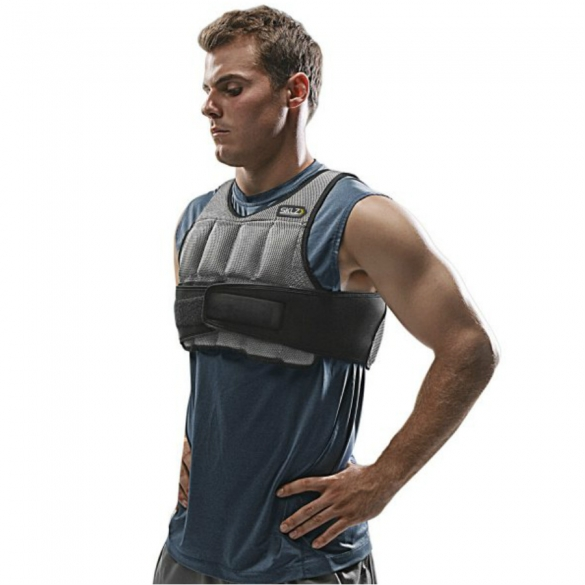 SKLZ Weighted Vest  SK6800004