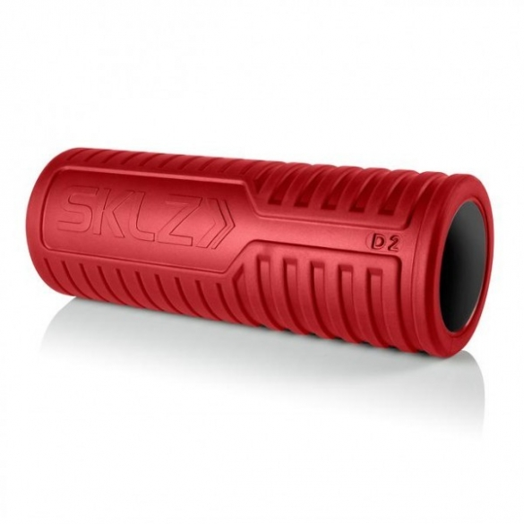 SKLZ Barrel Roller XG Firm  SK6800140