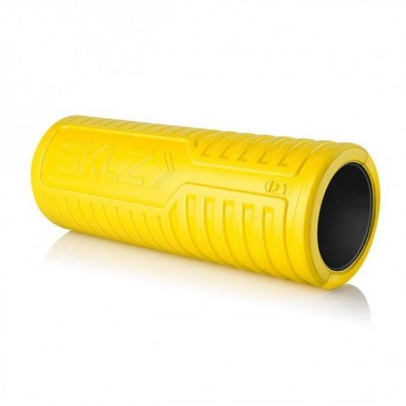 SKLZ Barrel Roller XG soft  SK6800139