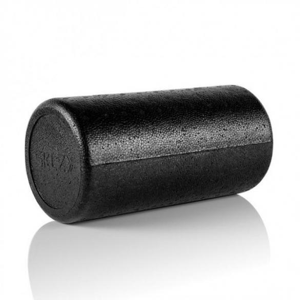 SKLZ HD foam roller 30 cm  SK6800135