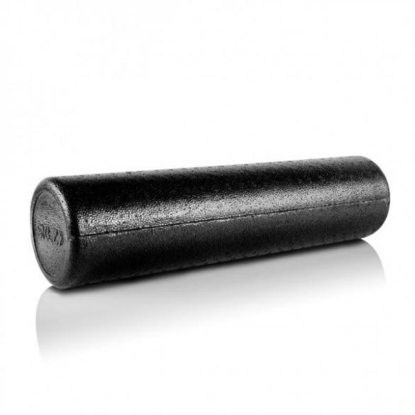 SKLZ HD foam roller 60 cm  SK6800136