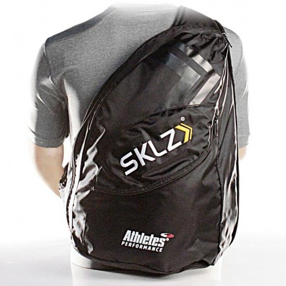 SKLZ sling bag  SK6800142