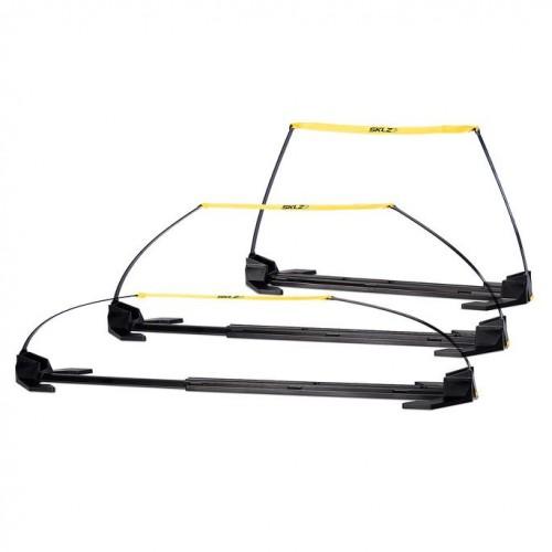 SKLZ Speed Hurdles Pro (5 pack)  NSK000026