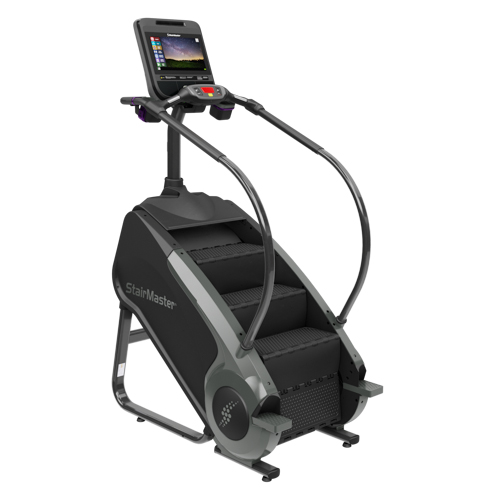 Stairmaster Gauntlet 8G traploper LCD display  STGAULCD