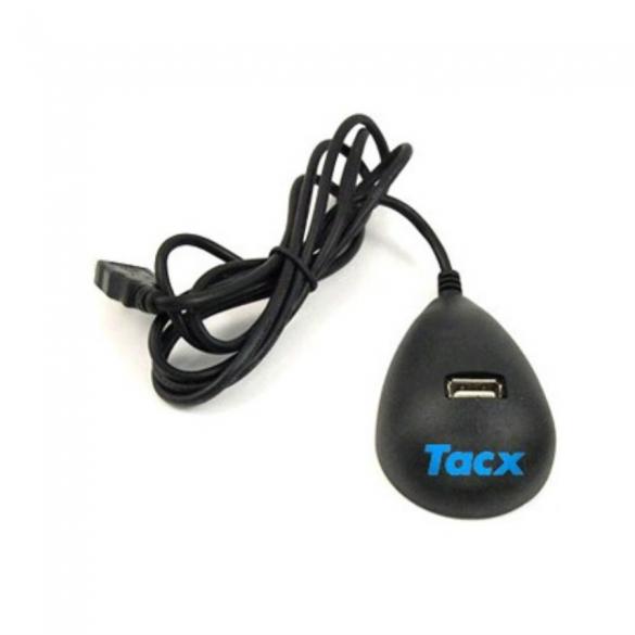 Tacx Wahoo ANT+ Dongel Voor Apple T2091 Kopen Online Bij