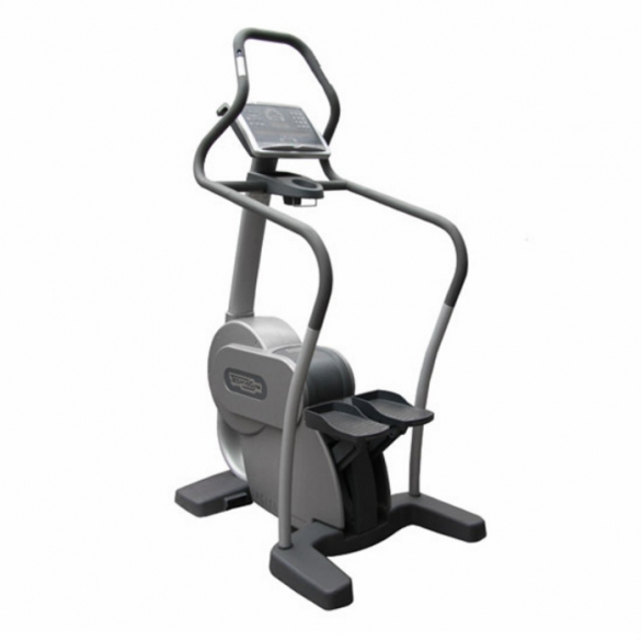 Technogym stepper Step Excite 700 Gebruikt  STEPEXC700