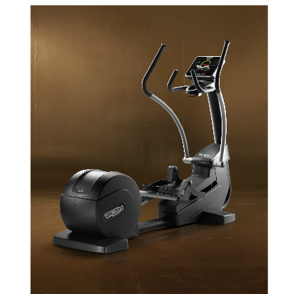 technogym crosstrainer synchro forma met forma training link kopen online bij. Black Bedroom Furniture Sets. Home Design Ideas