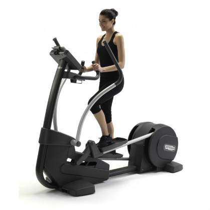 technogym crosstrainer synchro forma kopen bestel bij. Black Bedroom Furniture Sets. Home Design Ideas