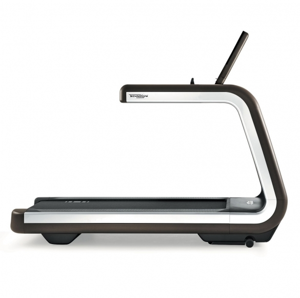 Technogym loopband Artis Run  DBK0EVT