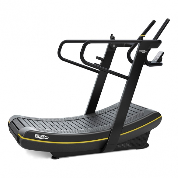 Technogym loopband Skillmill Connect  TGSKILLGO