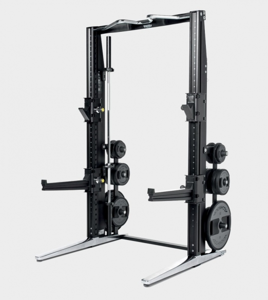 Technogym Rack Personal Chrome  MD150A