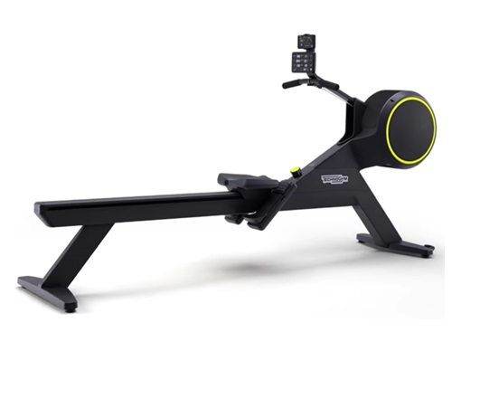 Technogym roeitrainer Skillrow Connect  TGSKILLROWCONN