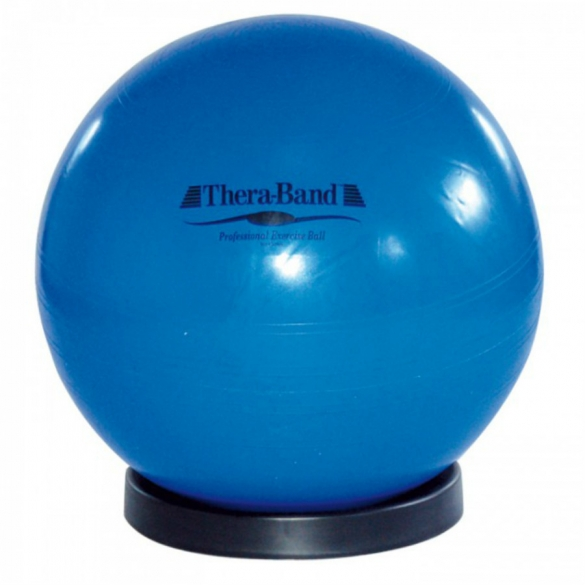 Thera-band gymbal balschaal 286000  286000