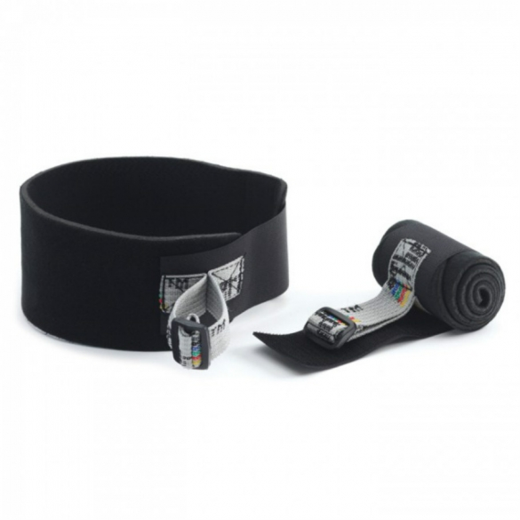 Thera-band enkelbanden (per paar) 294400  294400
