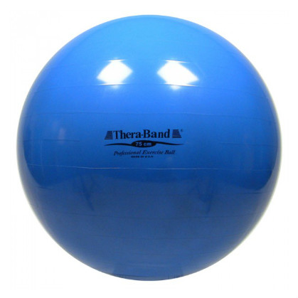 Thera-band gymbal ProSeries 75cm blauw 292351  292351
