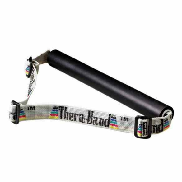 Thera-band sport handgreep 294150  294150