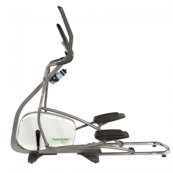 Tunturi crosstrainer Pure Cross F 6.1 14TCF06010 demo   14TCF06010DEMO
