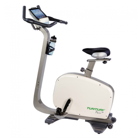 Tunturi hometrainer Pure Bike 4.1 14TBE04010  14TBE04010