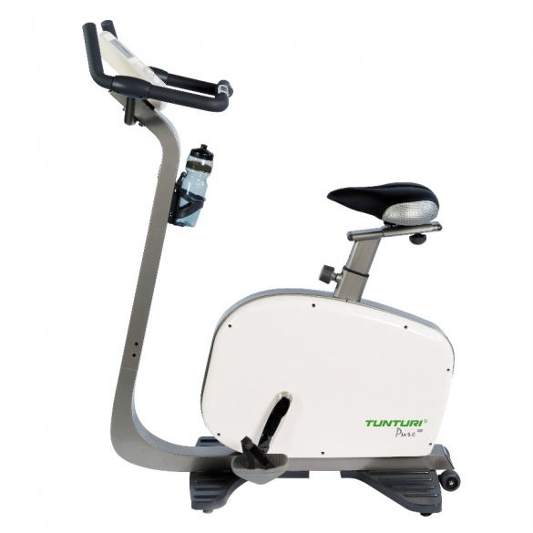Tunturi hometrainer Pure Bike 6.1 14TBE06010  14TBE06010