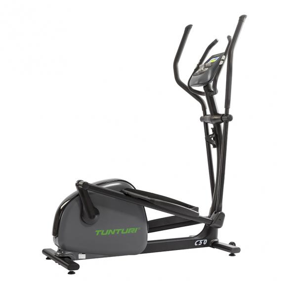 Tunturi Crosstrainer Performance C50R 17TCR50000  17TCR50000