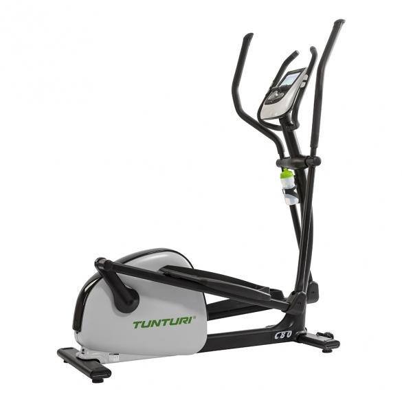 Tunturi Crosstrainer Endurance C80R 17TCR80000  17TCR80000