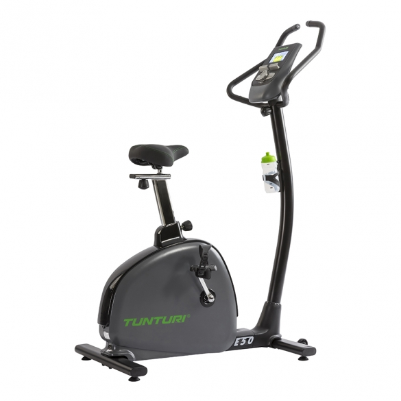Tunturi Hometrainer Performance E50 17TBE50000  17TBE50000