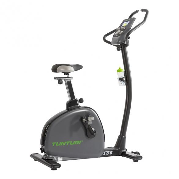 Tunturi Hometrainer Performance E60 17TBE60000  17TBE60000