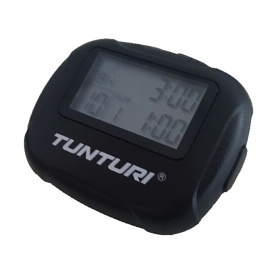 Tunturi Interval Trainer 14TUSCF036  14TUSCF036