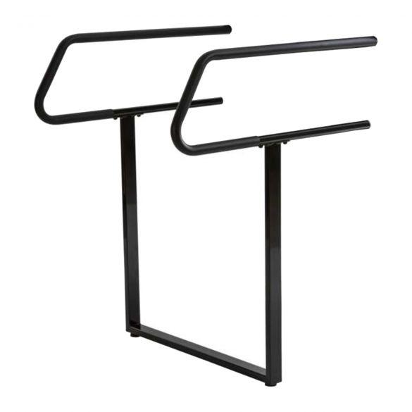 Tunturi REHA handrails  17TRNRH000