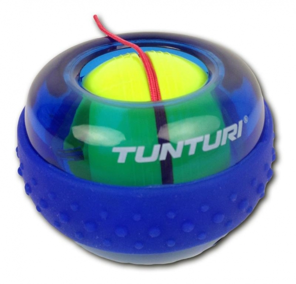 Tunturi magic ball polstrainer 14TUSFU149  14TUSFU149