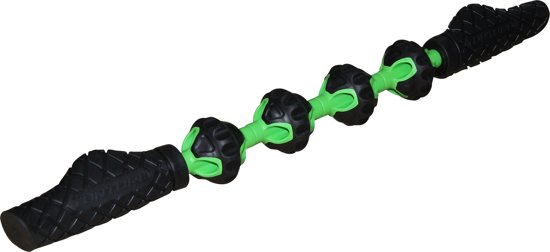 Tunturi Spier Roller Stick - massage roller 14TUSYO030  14TUSYO030