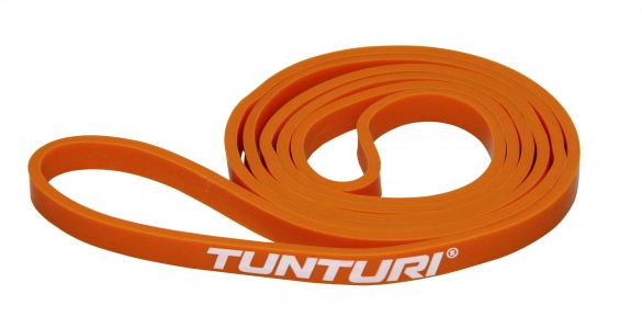 Marcy Power Band Extra Light Orange 1,3 CM 14MASCF027  14TUSCF027