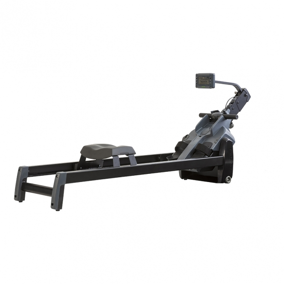 Tunturi Roeitrainer Performance R50 17TRW50000  17TRW50000