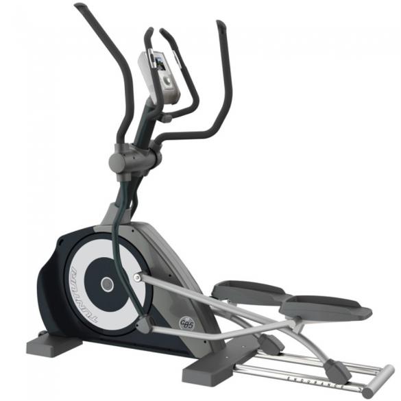 Tunturi crosstrainer C85 (08TUC85000)  08TUC85000
