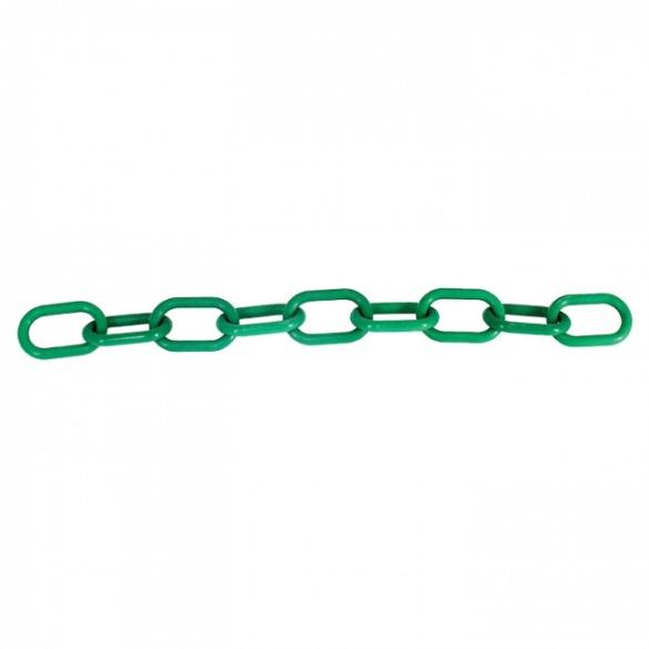 U9 Chain 2.7 KG groen  451003