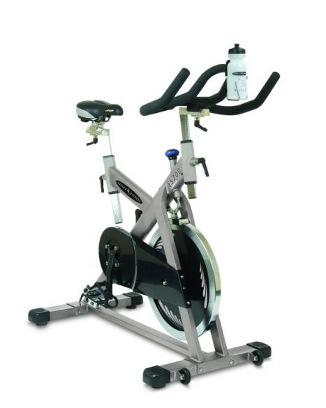 Vision Fitness speedbike ES700 Indoor Cycle  VIES700