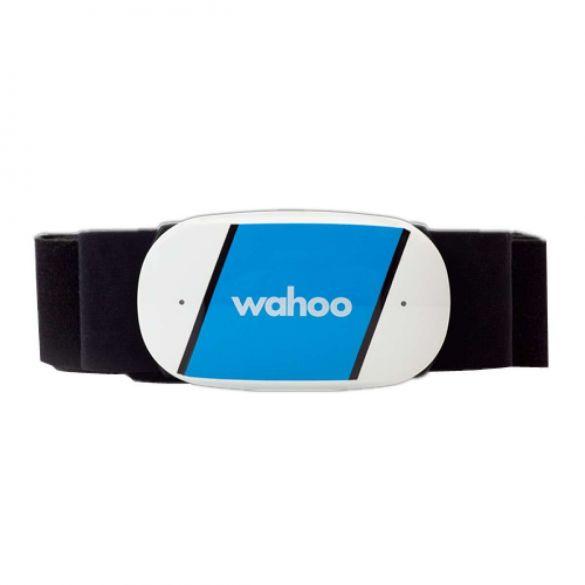 Wahoo TICKR hartslagmeter  WFBTHR02