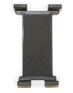 Waterrower Tablethouder medium voor Phone en Tablet Arm  OFWR651-M