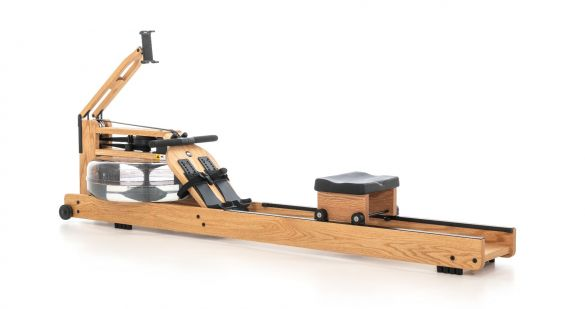 Waterrower Roeitrainer Performance Ergometer eikenhout  OFWR0107S4