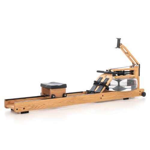 Waterrower Roeitrainer Performance Ergometer eikenhout  OFWR0107S4